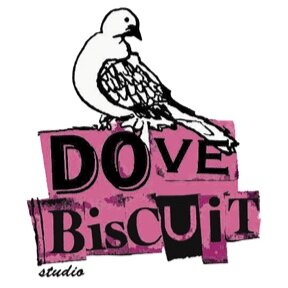 Dove Biscuit Studio