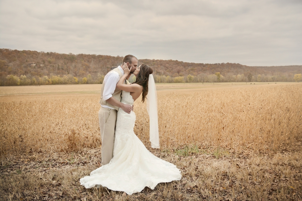 Taylor_wedding_portraits (114 of 137).jpg