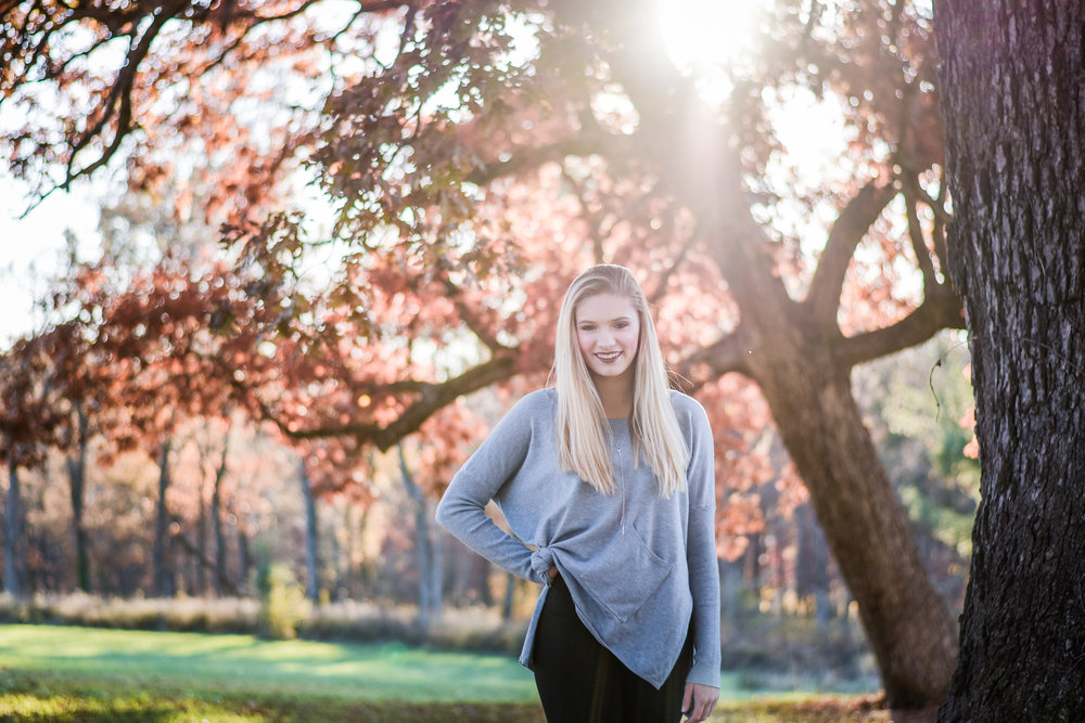 elle_eggers_senior (20 of 48).jpg