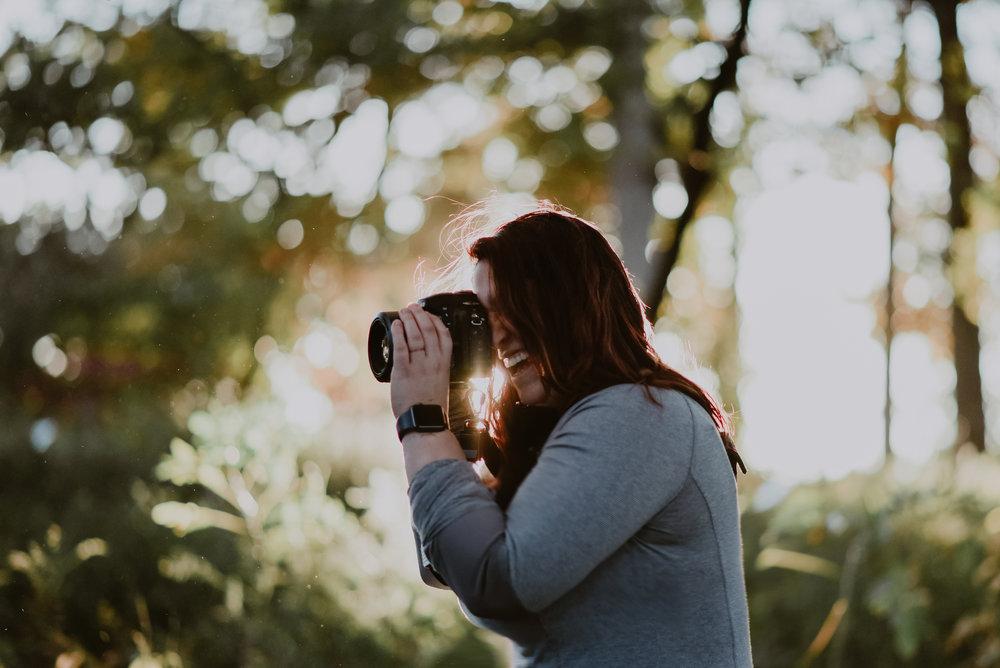 Tori_shooting (8 of 9).jpg