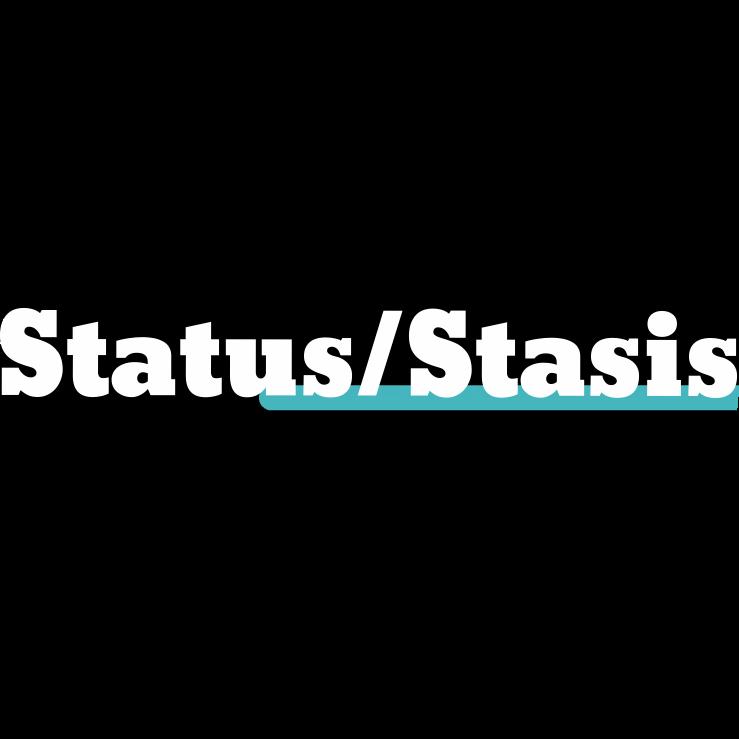 Status5.PNG