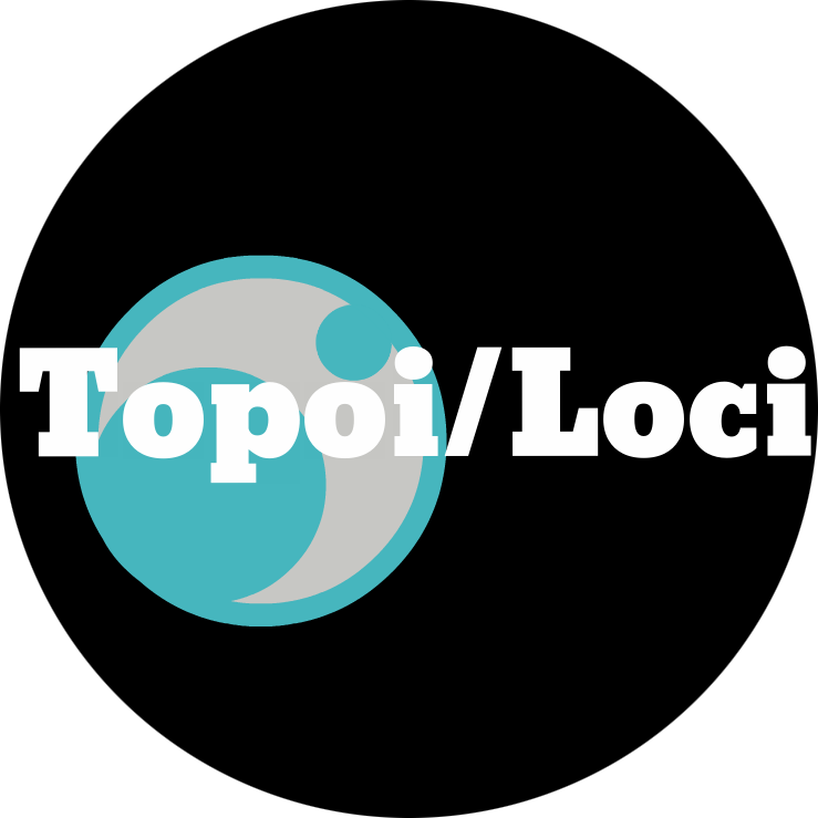 Topoi5.PNG