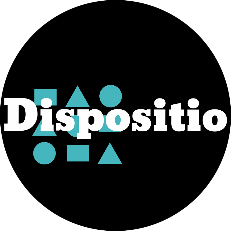Dispositio5.PNG