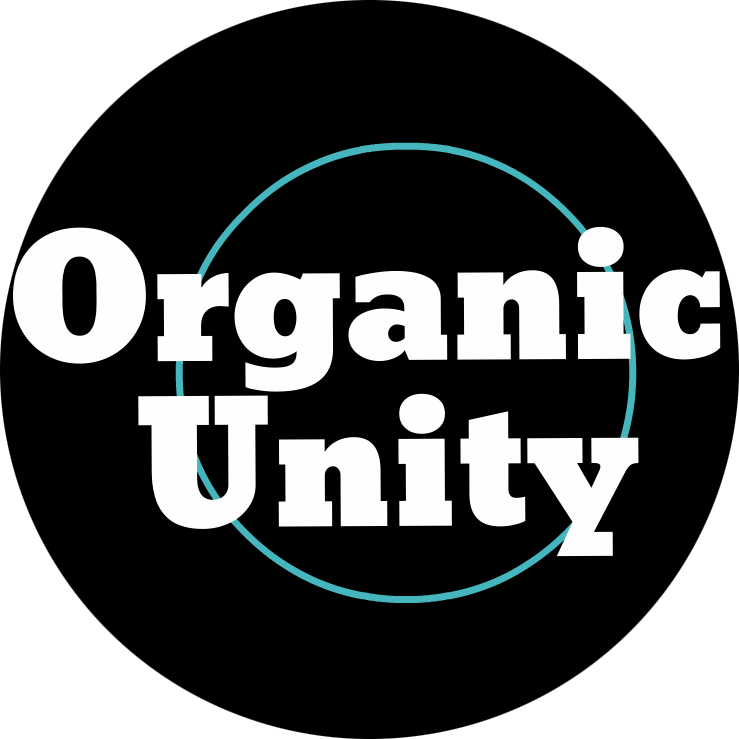 OrganicUnity5.PNG