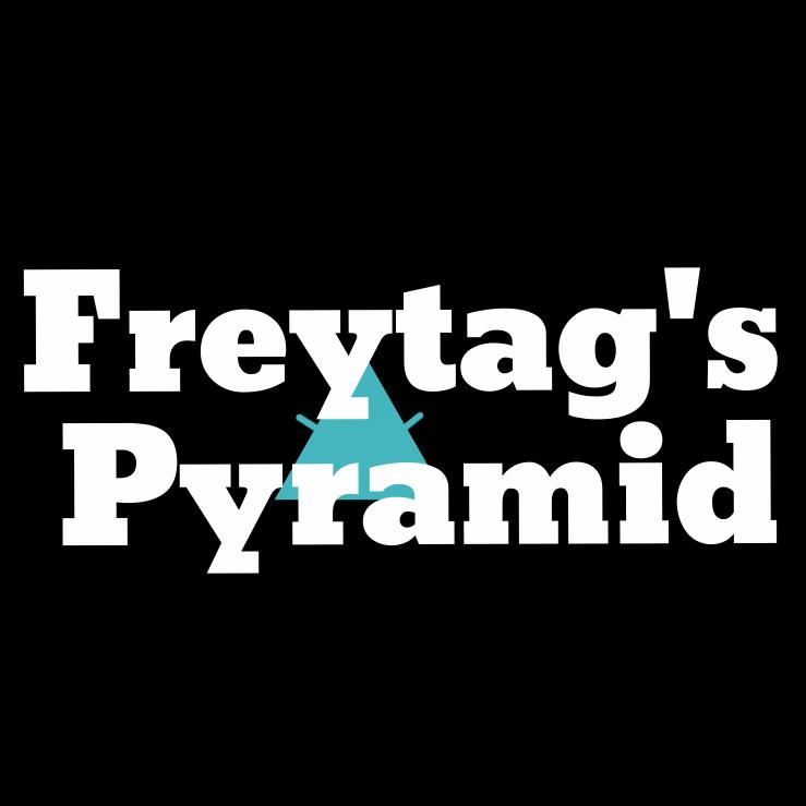 Freytag5.PNG