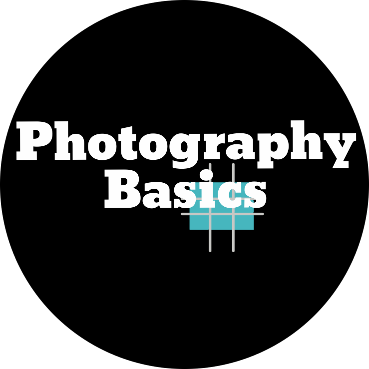 Photo Basics 1.PNG