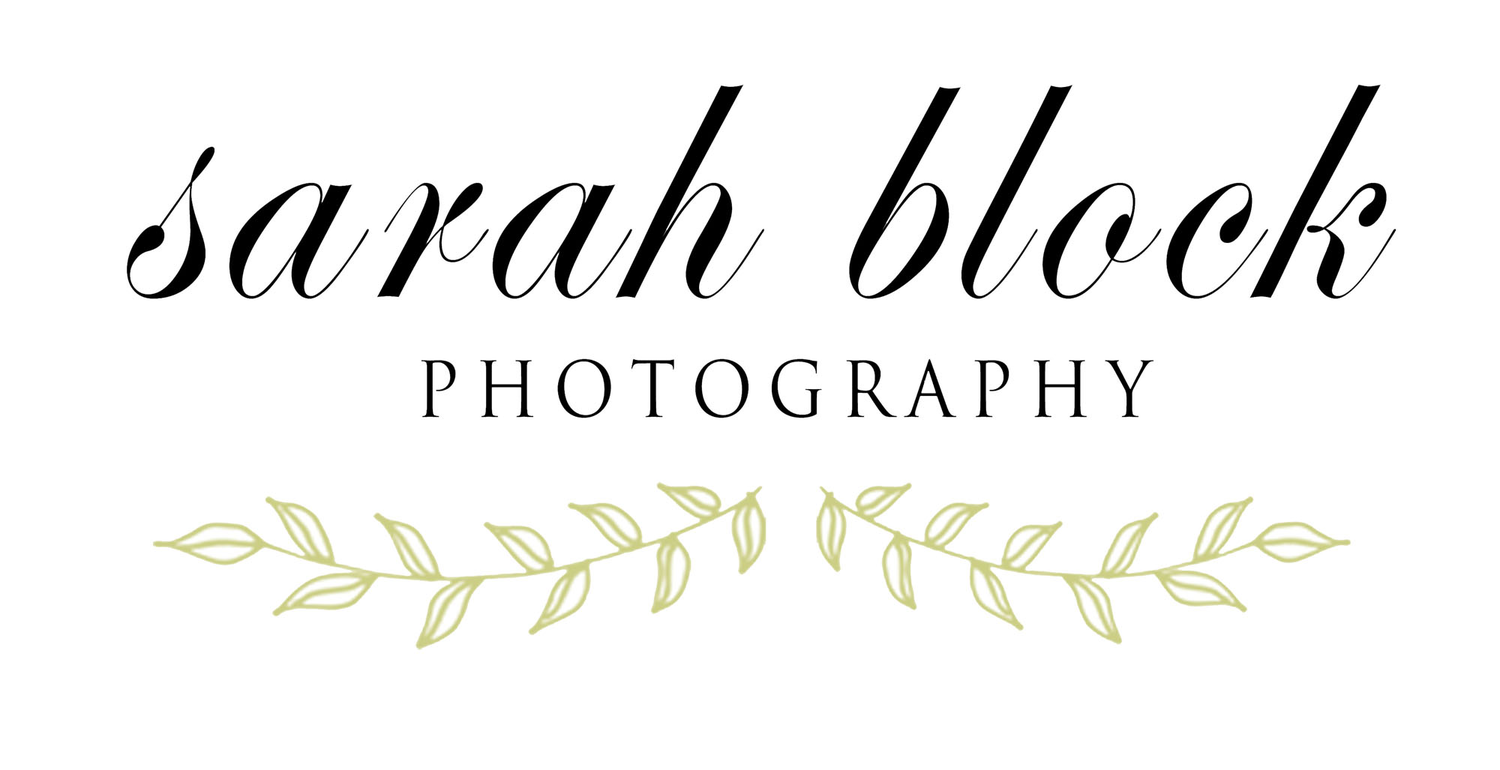 Sarah Block Photography