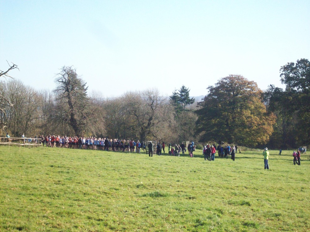 croft castle xc 2.jpg