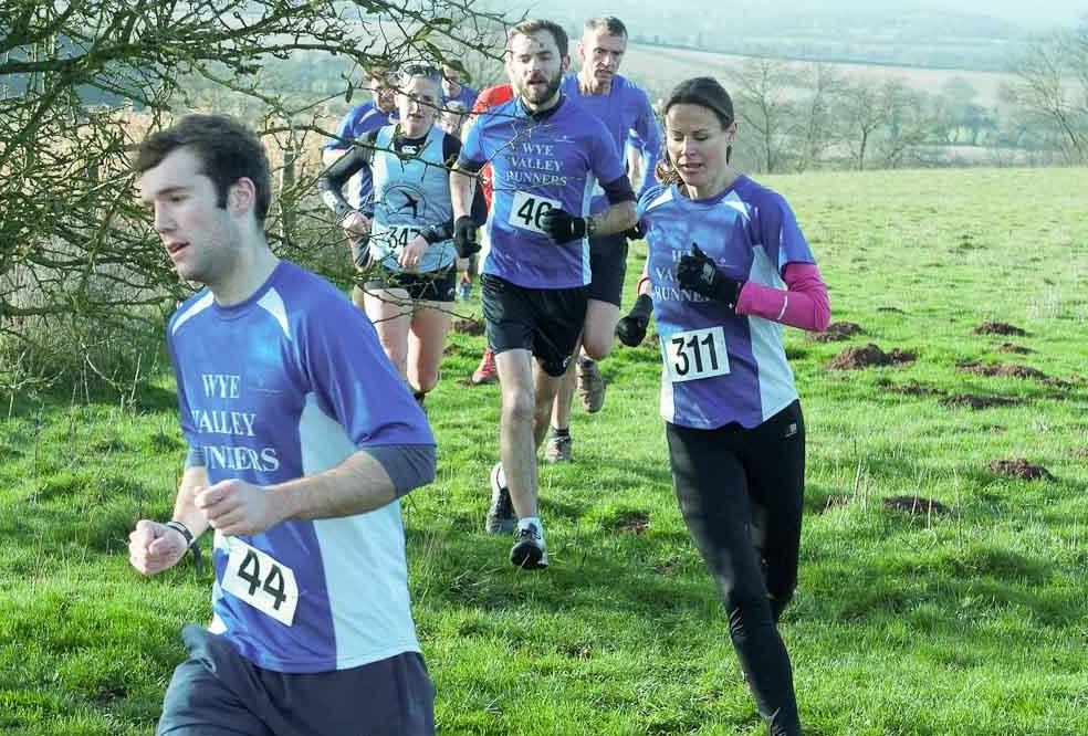 Wye Vally Runners-10.jpg