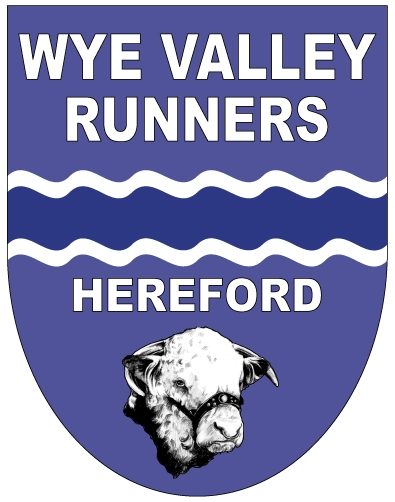 Wye Valley Runners