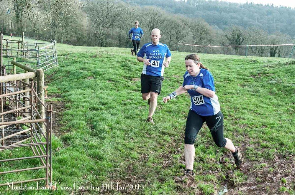 Wye Vally Runners-13.jpg