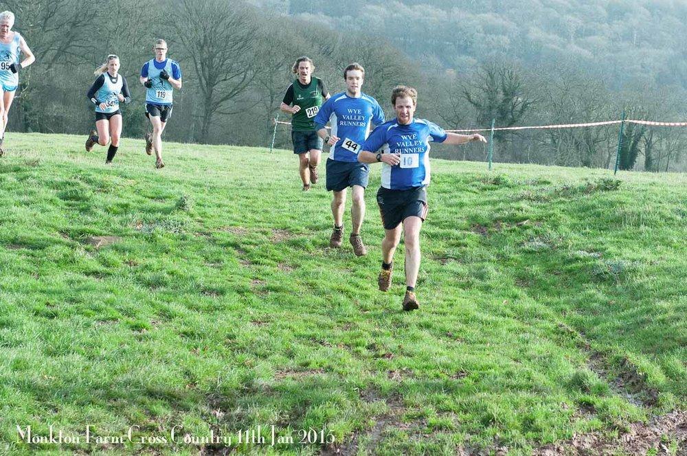 Wye Vally Runners-12.jpg