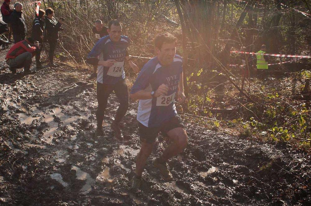 Wye Vally Runners-63.jpg