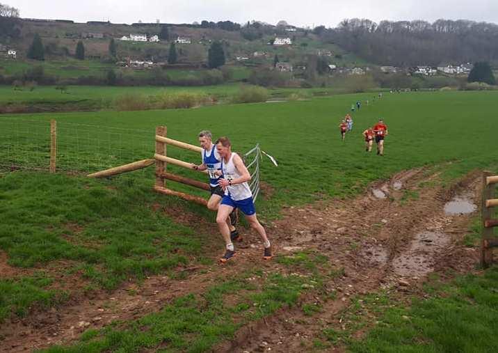 Race photo 2.jpg
