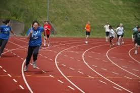 Running track image.jpg