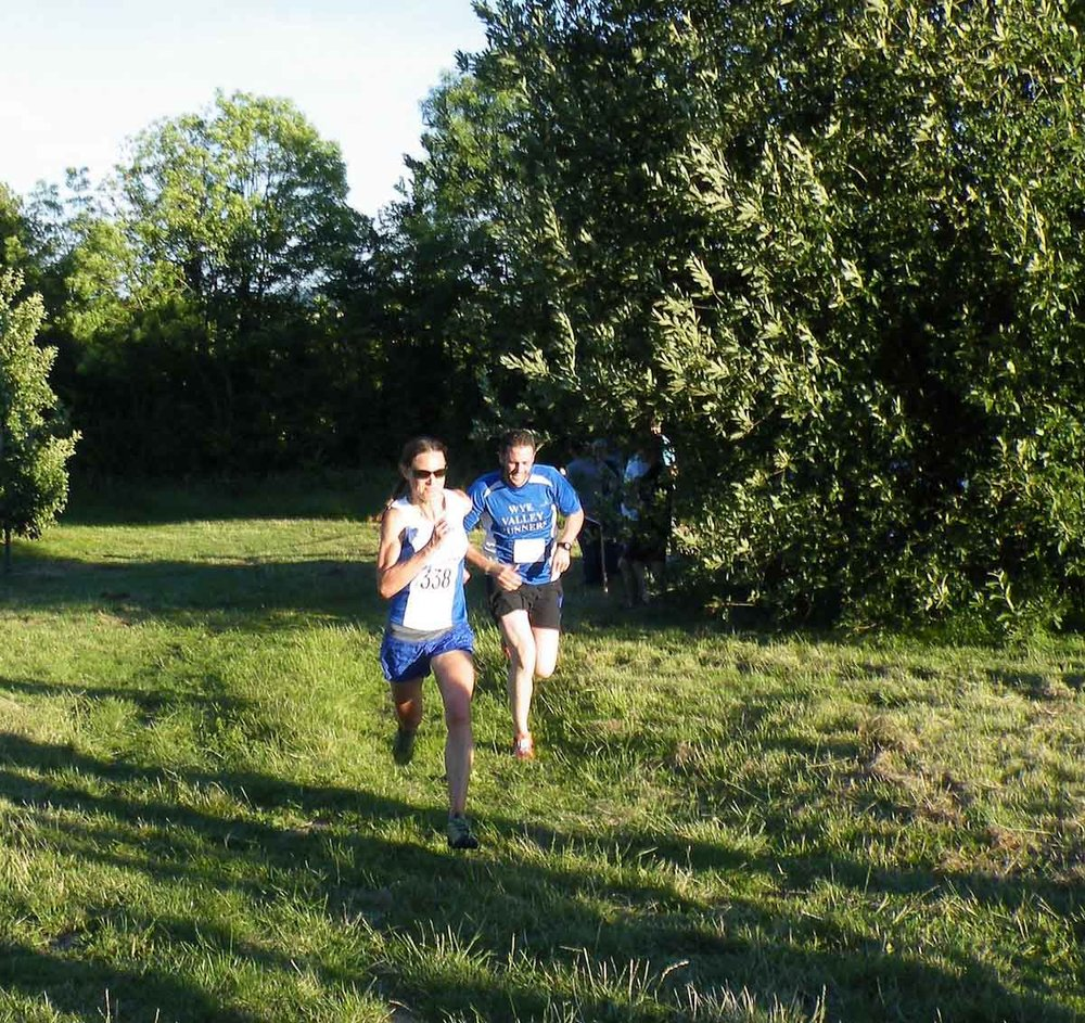Wye Vally Runners-42.jpg