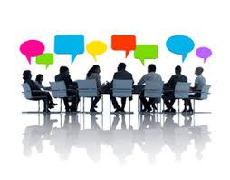Committee image.jpg