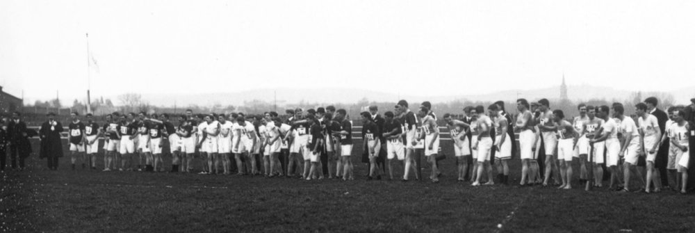 1908-International-XC-start.jpg