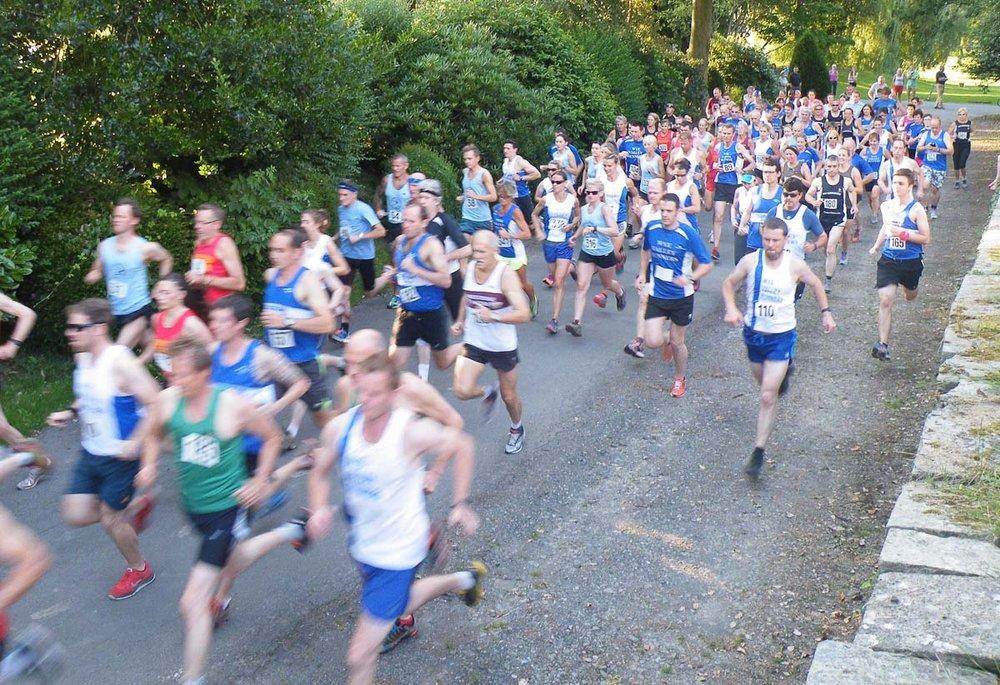 Wye Vally Runners-52.jpg