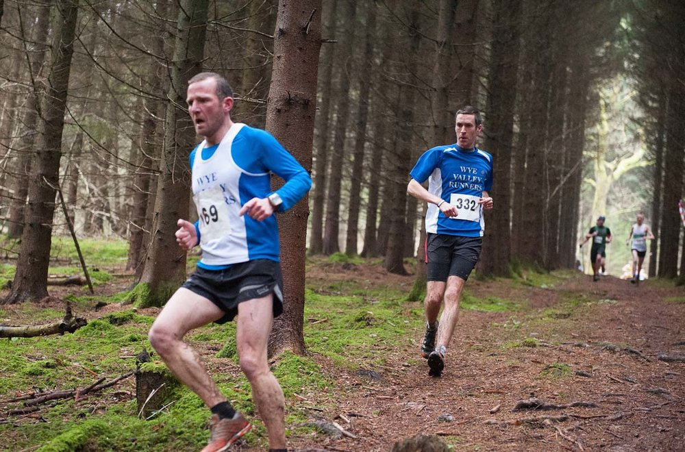 Wye Vally Runners-30.jpg
