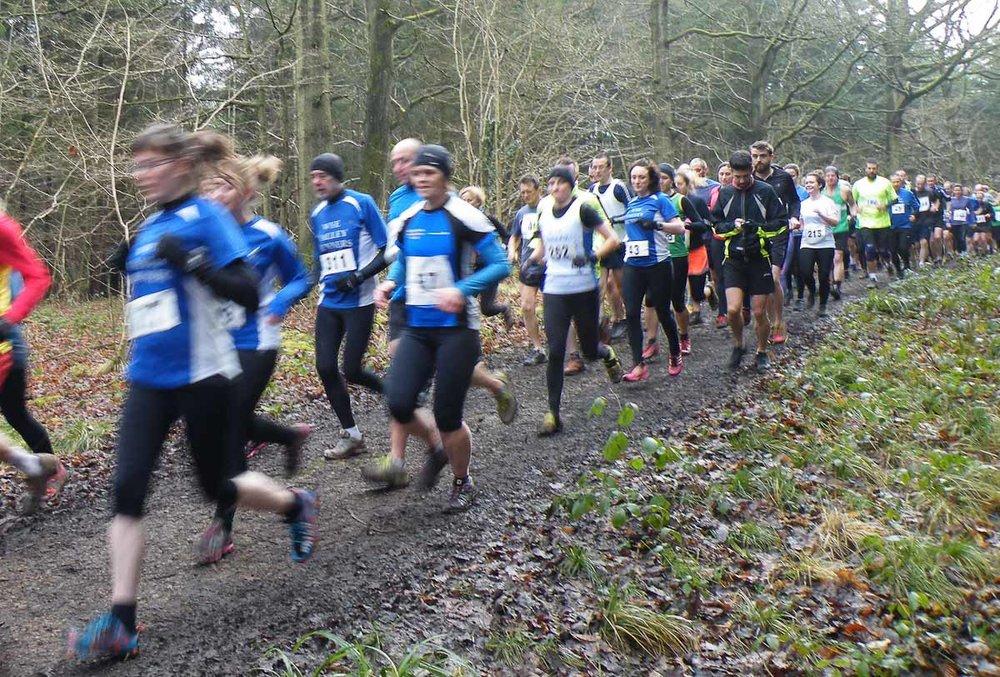 Wye Vally Runners-36.jpg