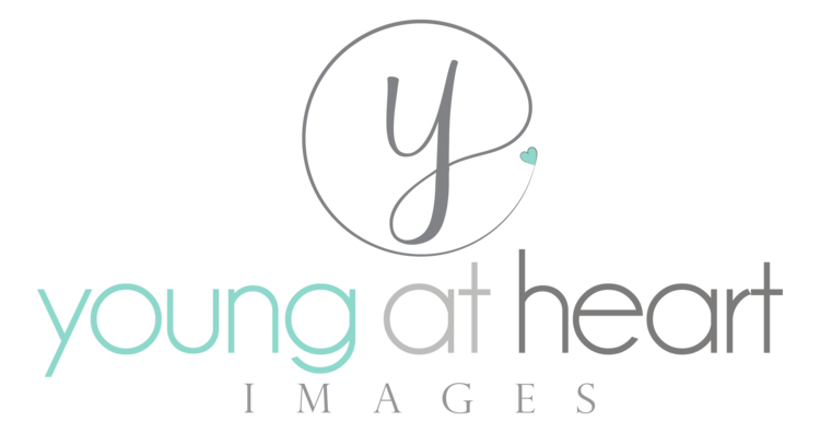 Young at Heart Images