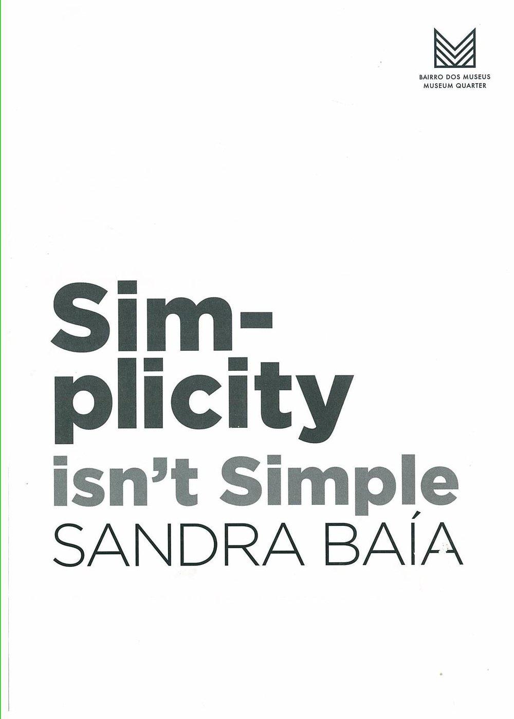 capa simplicity.jpg