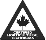 Certified-Horticultural-Technician-Logo.png