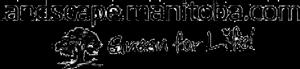 Landscape-Manitoba-Logo.png