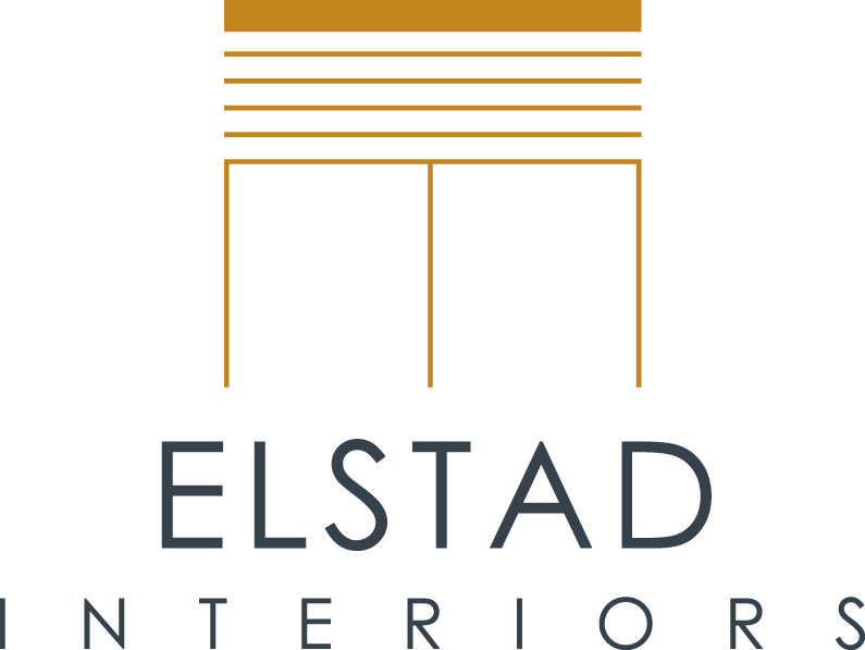 Elstad Interiors - Interior Design Firm