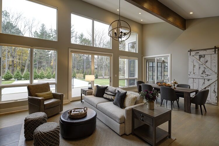 Projects-Lake-House-Luxury-New-Build-Main-Room-Windows_preview.jpg