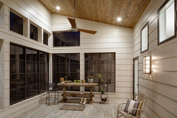 Projects-Lake-House-Luxury-New-Build-Sunroom_preview.jpg
