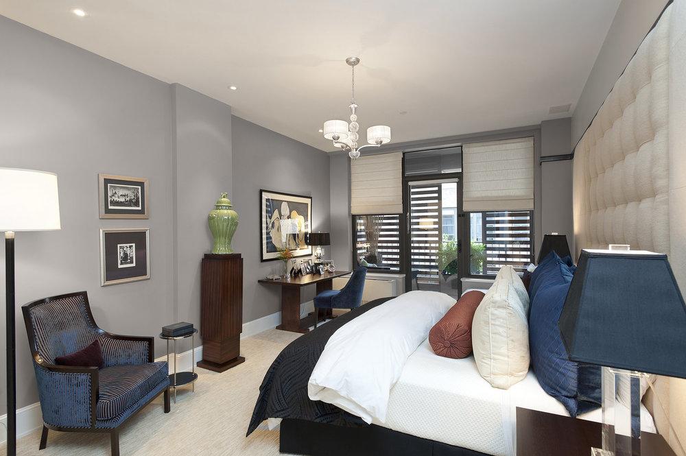 Ahrens+NY+Master+Bedroom_v1.jpg