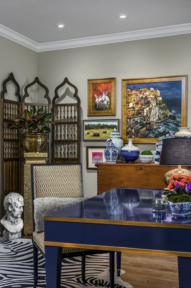 Projects-Jewel-Box-Living-Desk_preview.jpg