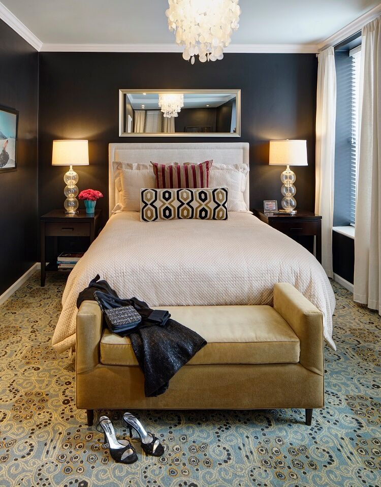 Project-Artist-Oasis-Master-Bedroom_preview.jpg
