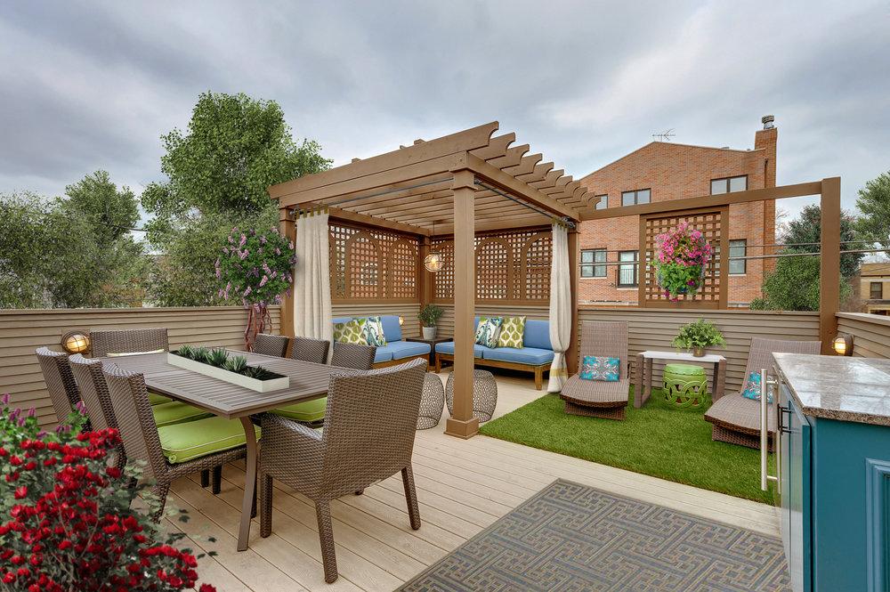 roof+deck_V2.jpg