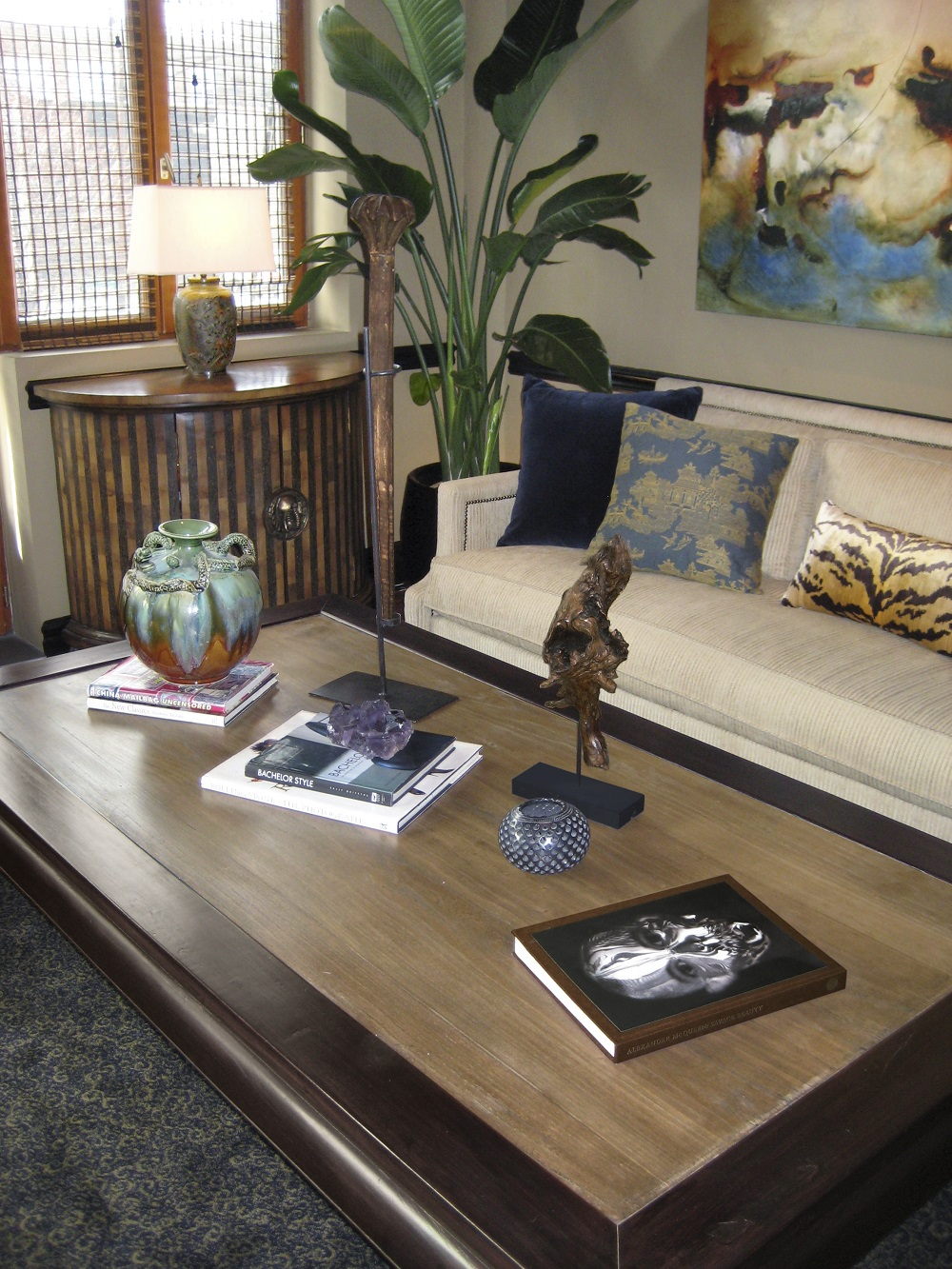 projects-global influences-coffee-table.jpg
