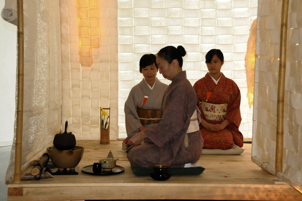 1_Tea Ceremony_t kohler_9267.jpg