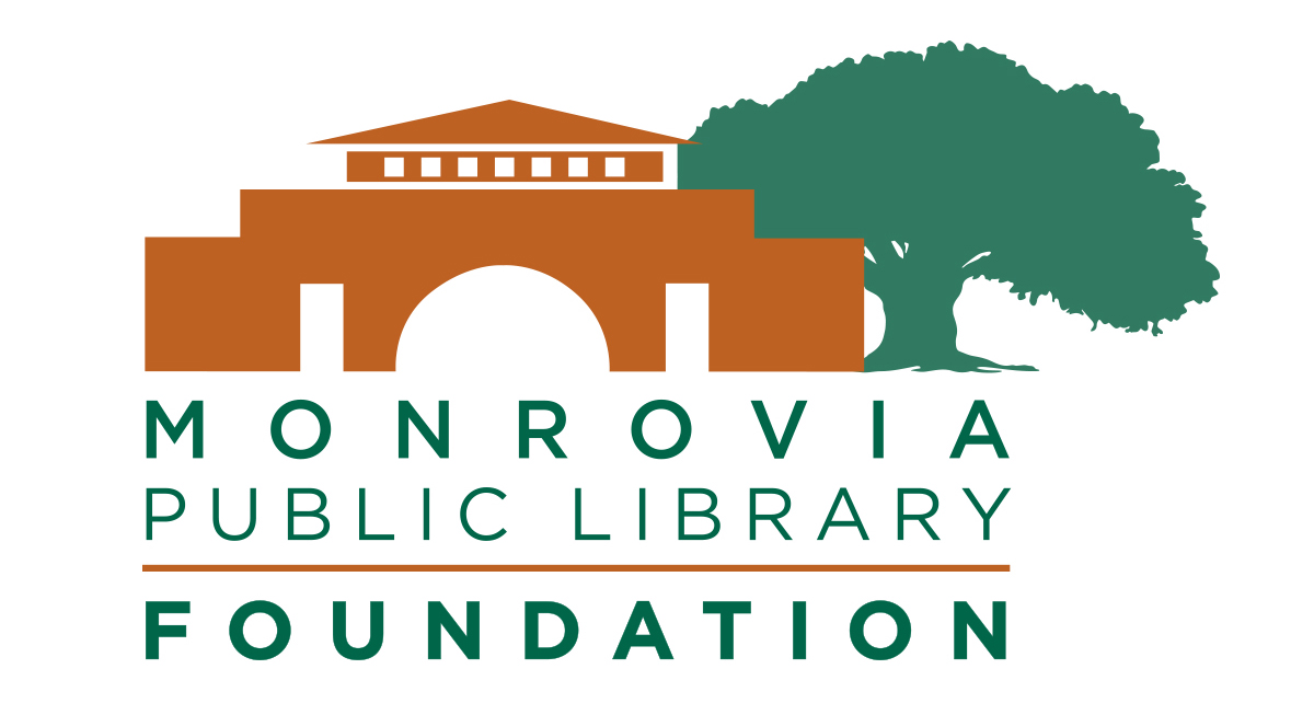 Monrovia Public Library Foundation