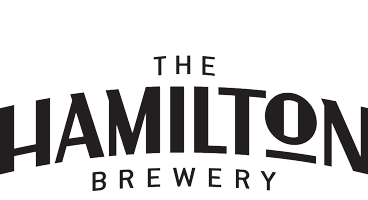 THE HAMILTON BREWERY - RILEY RED