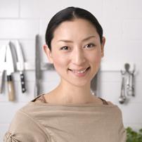 Atsuko's Kitchen