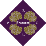 Ecoshiki