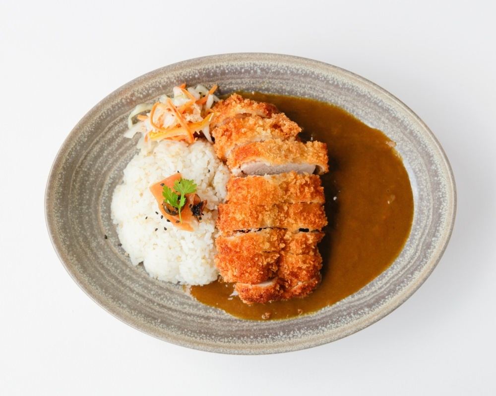 Katsu Curry Hori.jpg