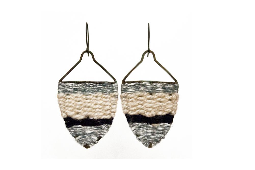 blue Bay Window earrings edit.jpg