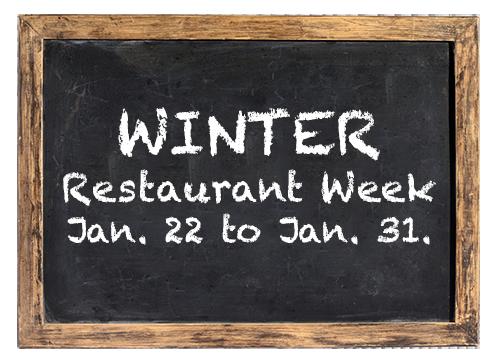 winterRestaurantWeek - chalkboard.png
