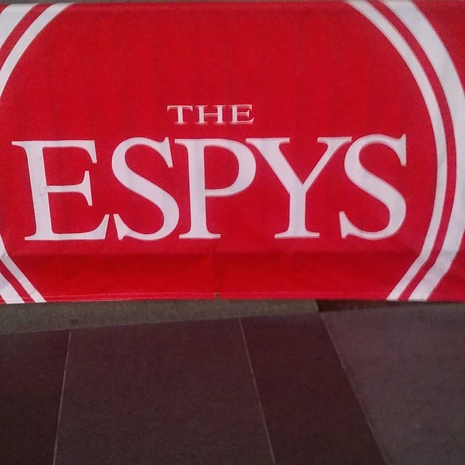 espys4.jpg