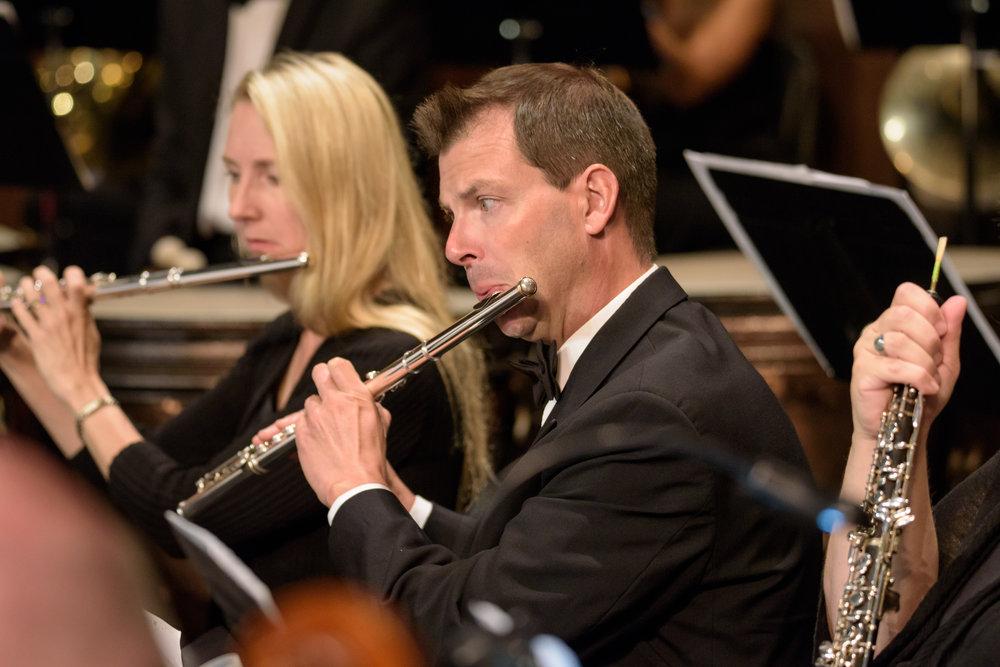 Southwestern Suburban Symphony Bernstein Highlights-2.jpg