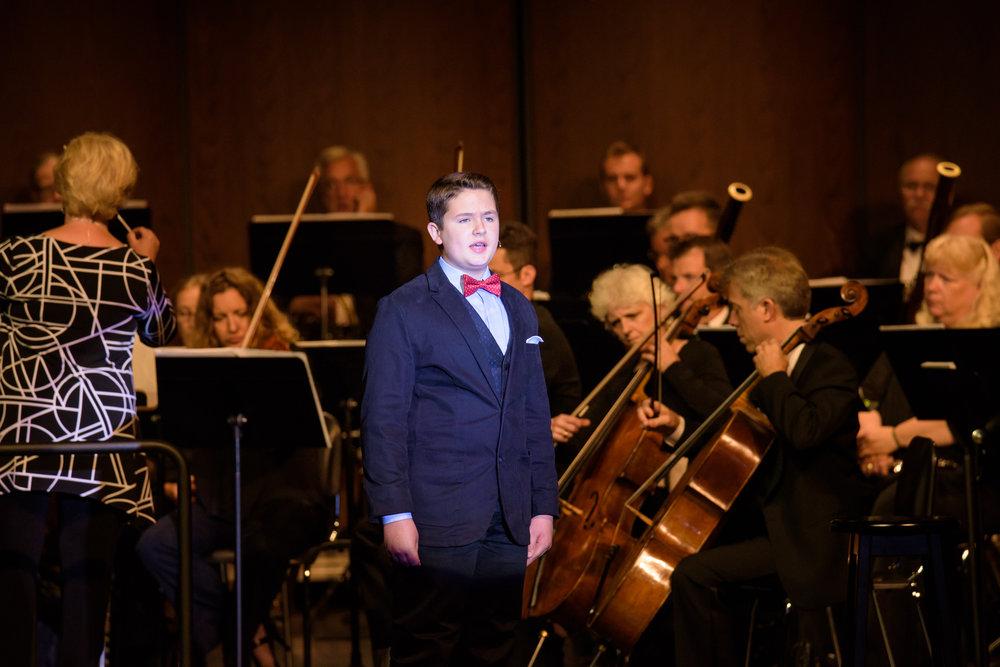 Southwestern Suburban Symphony Bernstein Highlights-4.jpg