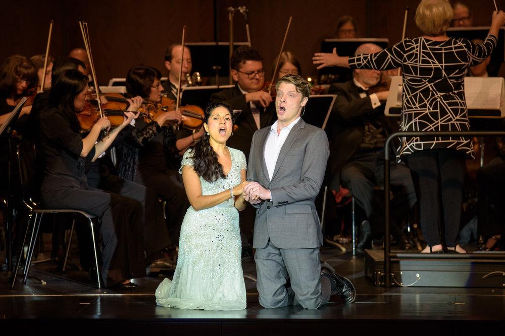 Southwestern Suburban Symphony Bernstein Highlights-5.jpg