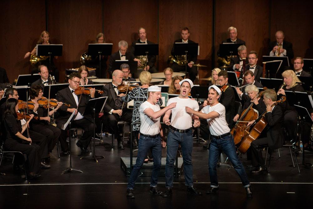 Southwestern Suburban Symphony Bernstein Highlights-7.jpg